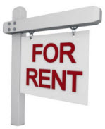 Find the perfect rental property in South Florida