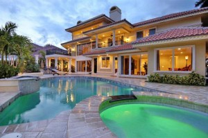 Homes For Sale in Forest Ridge Davie Florida 2012