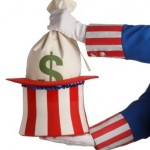 First Home Buyers $8,000.00 Tax Credit Updates