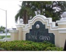 Royal Grand Condo Davie Florida