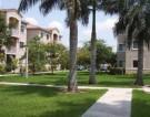 university parc residence davie florida