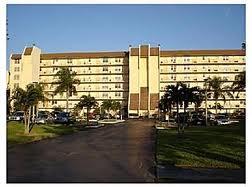 Rolling Hills Condominium