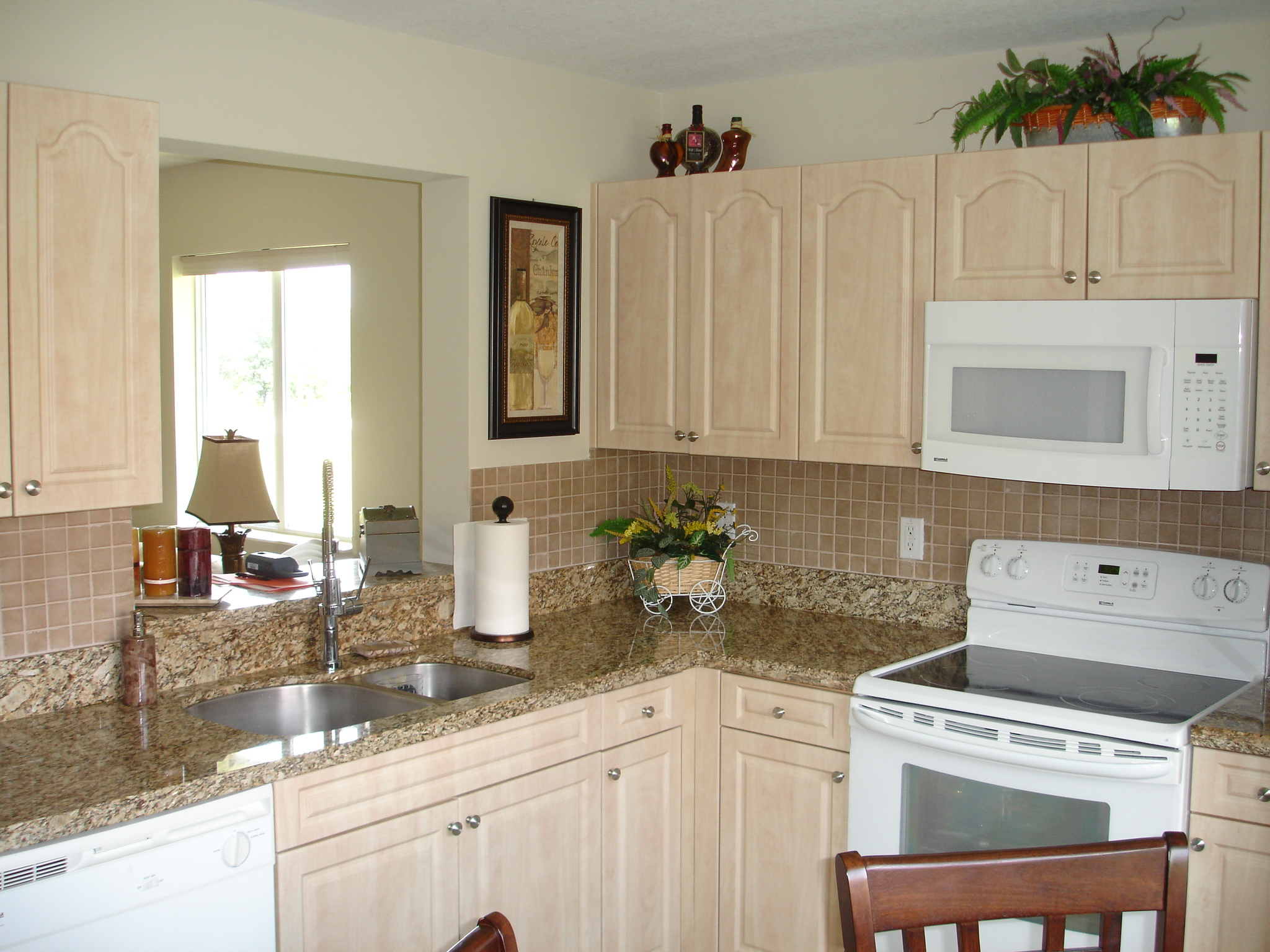 Ready To Move In – 3/2 in Jasmine Lakes $1500.00