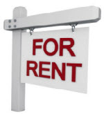 Renting Near Nova Southeastern University College
