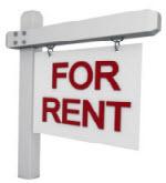 Renting Near Nova Southeastern University College