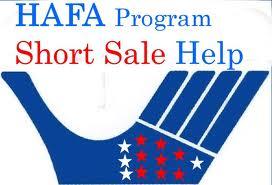 Home Affordable Foreclosure Alternative Program