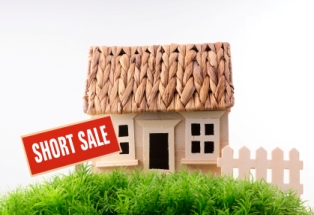 Short Sale Your Home - HAFA programs Broward County Florida