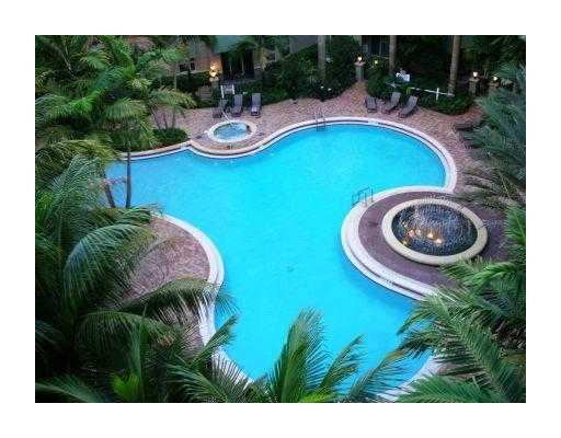 Veranda Plantation Condos For Sale