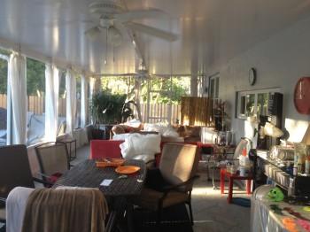2932 San Jose Avenue Cooper City Florida