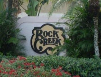 Rock Creek 4 Bedroom 3 Bathroom Home For Sale – MLS#A1755739