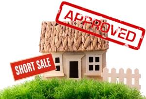Just Sold – Cimarron Town Homes – 8722 Blaze Ct