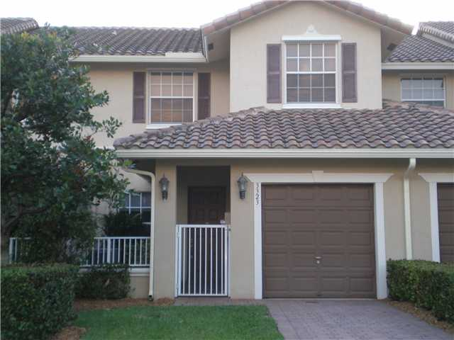 Villas Of Rolling Hills 3/2 Townhome For Rent Near NSU – $1925.00 – MLS#A1740969