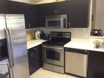 kitchen 6960 sw 39th st 204e