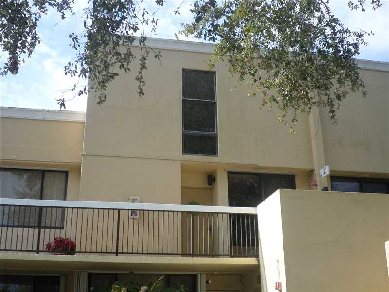 Just Sold in The Harvest Condos $145,000.00