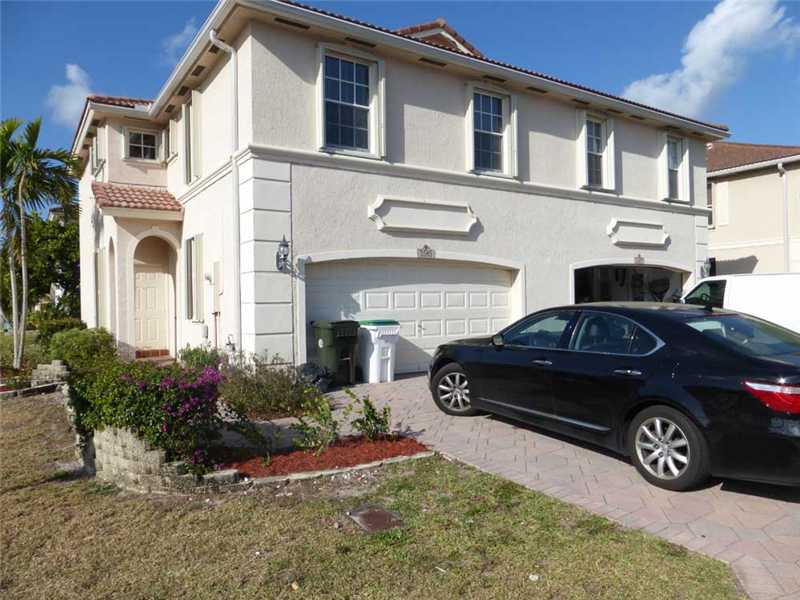 Just Sold In Banyan Trails Coconut Creek Florida