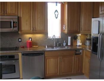 4431 arabian way kitchen