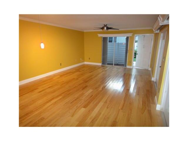 JUST RENTED – 3 Bed – 2 Bathroom in Arbor Courts Plantation Florida $1600.00
