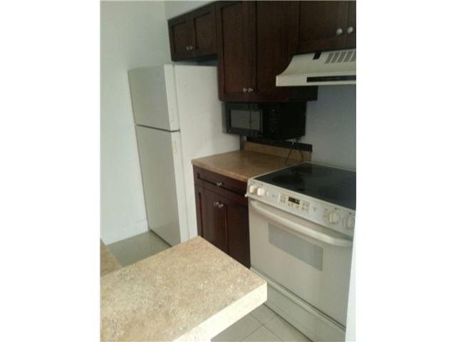 Just Listed – 2/2 Rental in Sundance At Davie Condo $1250.00