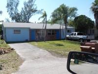 Davie Florida Duplex For Sale