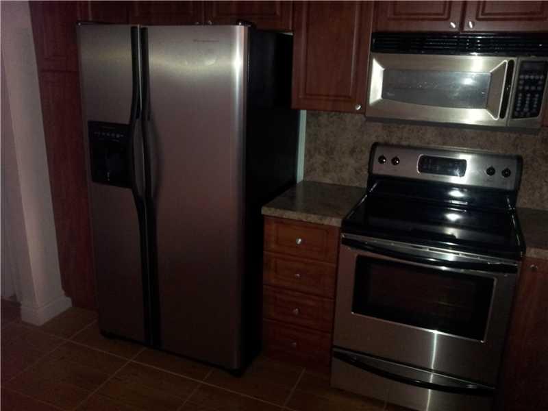 6630 sw 41st kitchen