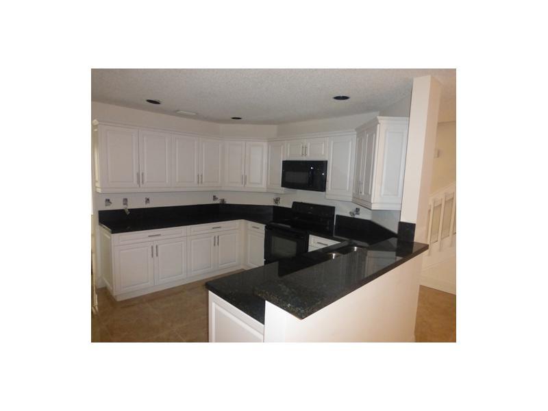 3125 nw 71st ave margate fl remodeled kitchen
