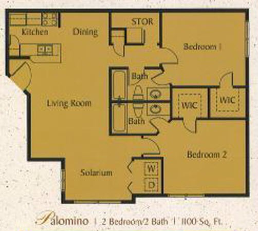 2-bedroom-floor-plan