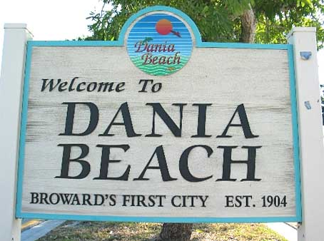Dania Beach Ocean Access Home Market Update