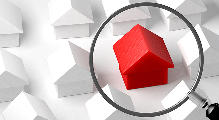 Just Listed Homes For Sale Plantation FL