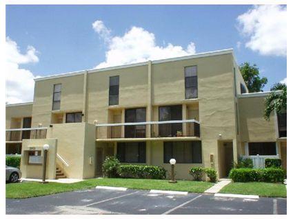 Harvest Condominium Davie Florida