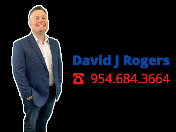 David J Rogers Your Neighborhood Realtor In Palm Beach County Florida