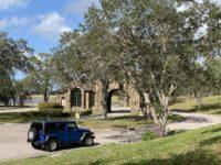 Jupiter Florida Newest Luxury Community Bridgewater
