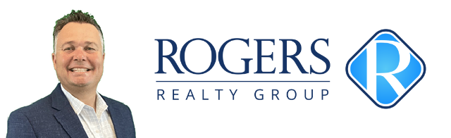 David J Rogers | Rogers Realty Group LLC