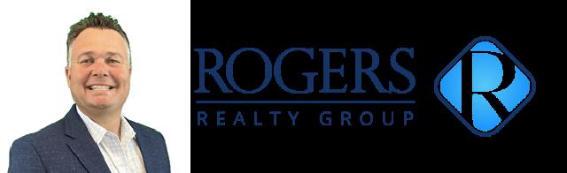 David J Rogers | Rogers Realty Group LLC