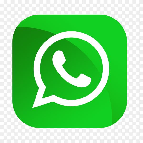 contact david rogers through whatsapp at 954.684.3664