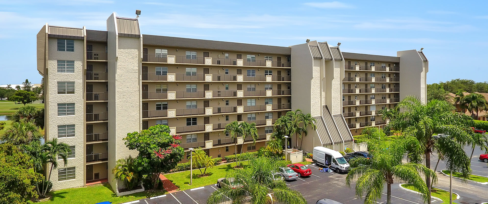 rolling hills condominium davie fl 33328 buying page image