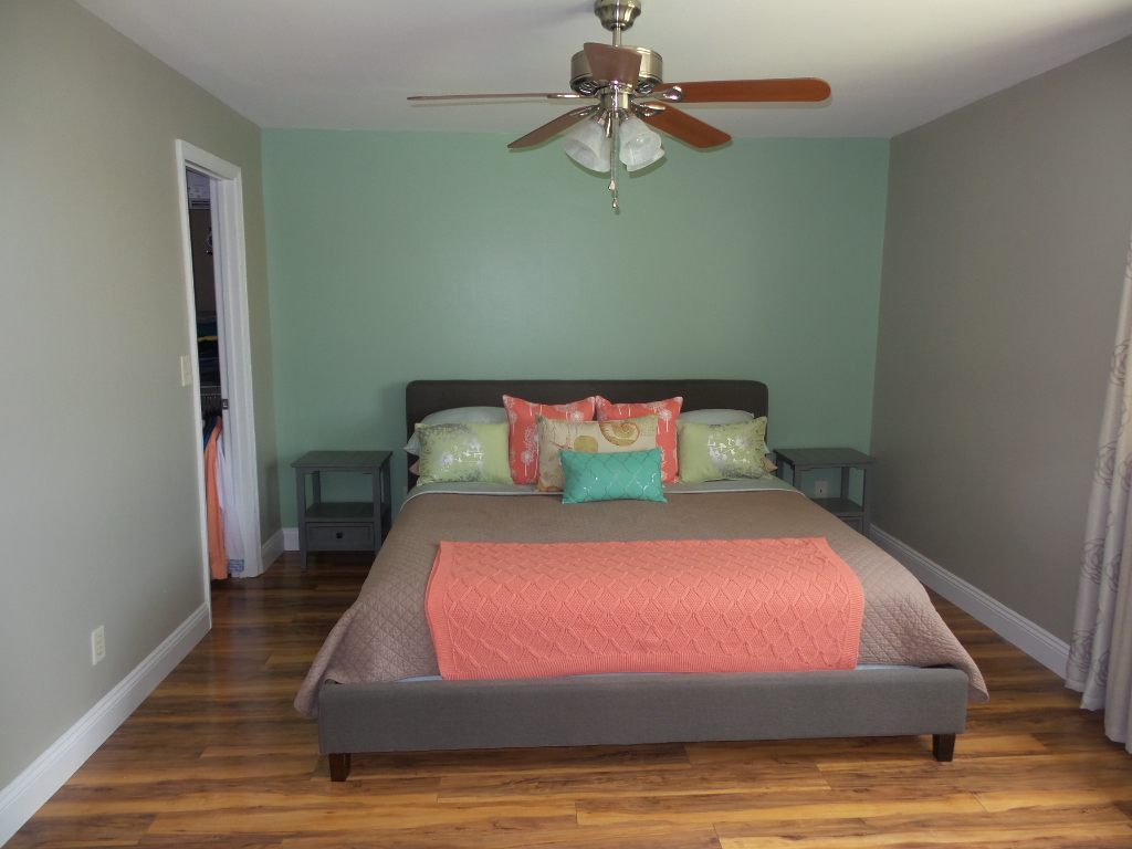 master bedroom isles at lago mar condominium 731 vista isles drive unit 1522